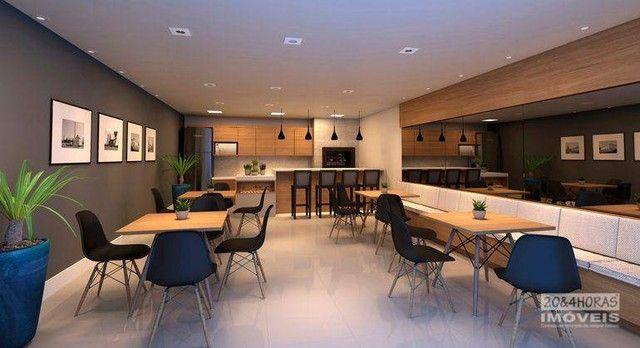 Apartamento em Lançamento à venda, 53 m² por R$ 162.998 - Igara - Canoas/RS - Foto 3