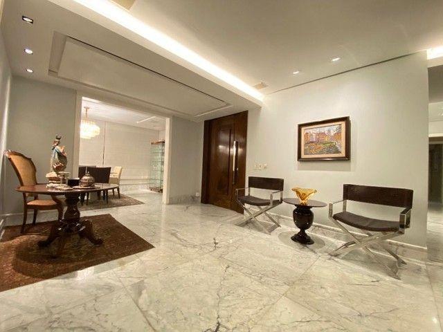 Ed. Centurion - 300 m² - Umarizal - Foto 2