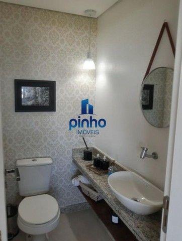 Apartamento para Venda em Salvador, Patamares, 3 dormitórios, 3 suítes, 5 banheiros, 3 vag - Foto 15