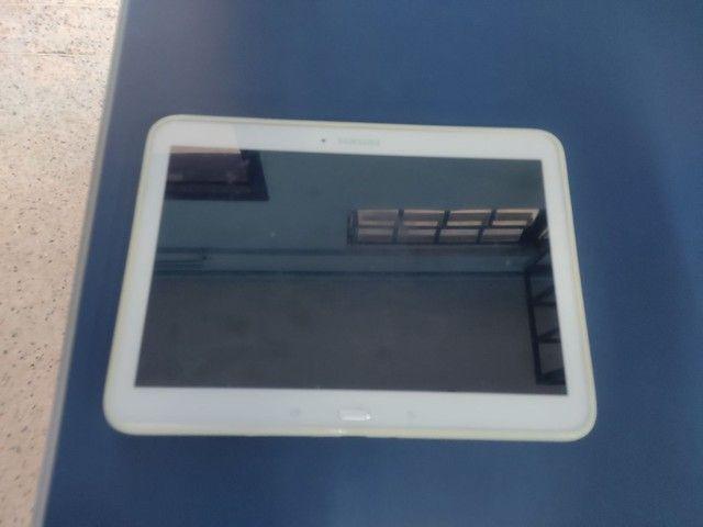 "Samsung Tab 4 10""1 - Foto 2"