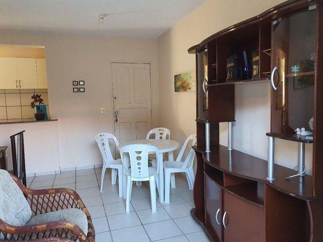 Apartamento com 3 dormitórios à venda, 100 m² por R$ 330.000,00 - Porto das Dunas - Aquira - Foto 9