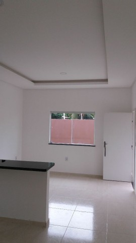 Pintor Residencial e Predial - Foto 2