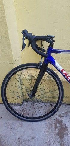 Caloi Strada Racing - Foto 4