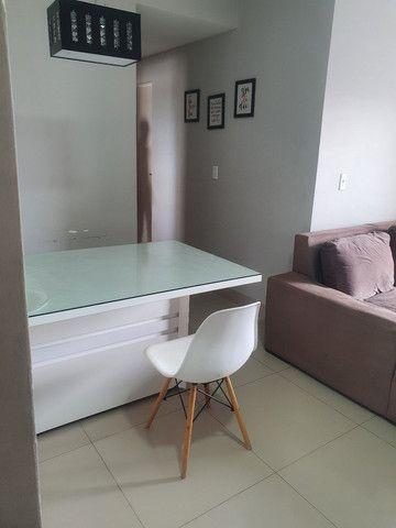 Ágio Apartamento Cond. Solaris Rio Timon - Foto 3
