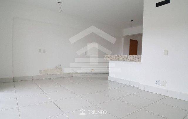 92 Apartamento 91m² com 03 quartos no Morada do Sol, Qualidade Excepcional!(TR9011) MKT - Foto 5