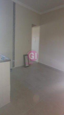 LG [Intervale Aluga] Casa nova 2 dorm excelente localização - Jd. Mesquita - Foto 5