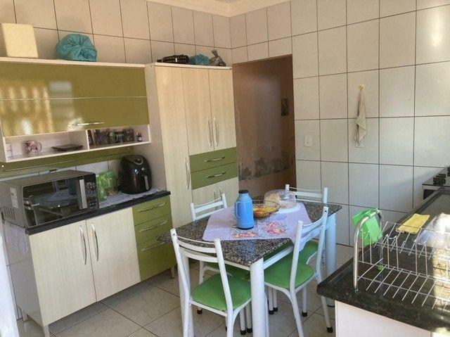 EM Vende se casa em Marambaia  - Foto 6
