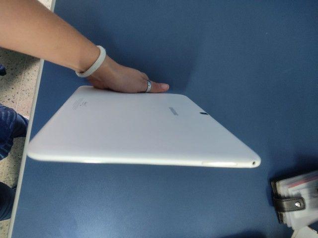 "Samsung Tab 4 10""1 - Foto 5"