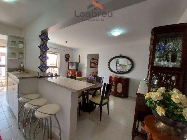 Apartamento com 3 quartos a venda em Caldas Novas no Promenade Thermas Residence - Foto 4