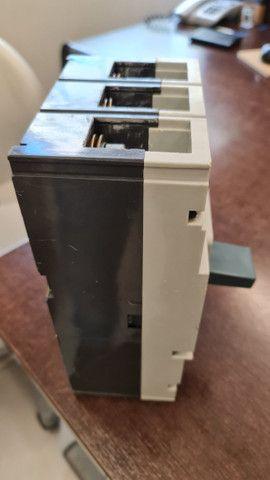 Disjuntor Caixa Moldada 315A Steck - Foto 3