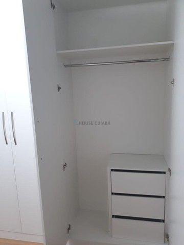 Ágio De Apartamento No Condomínio Chapada dos Buritis - Foto 4