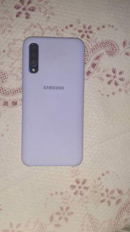Samsung Galaxy A30s 64 GB - Foto 4