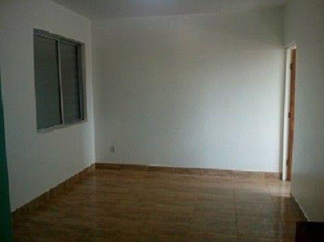 Lotus aluga apartamento no Residencial Augusto Montenegro I - Foto 2
