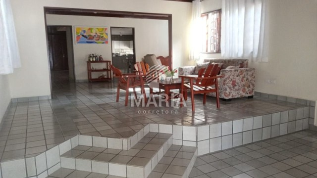 Casa solta á venda no centro da cidade de Gravatá/PE!! codigo: 3053 - Foto 4