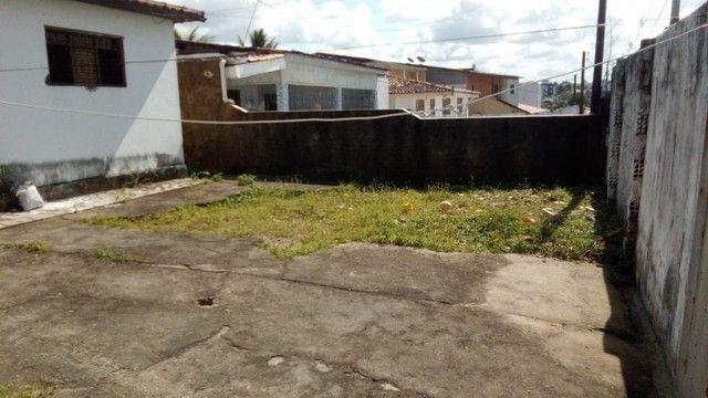 Casa à venda com 2 dormitórios em Bancários, João pessoa cod:009934 - Foto 3