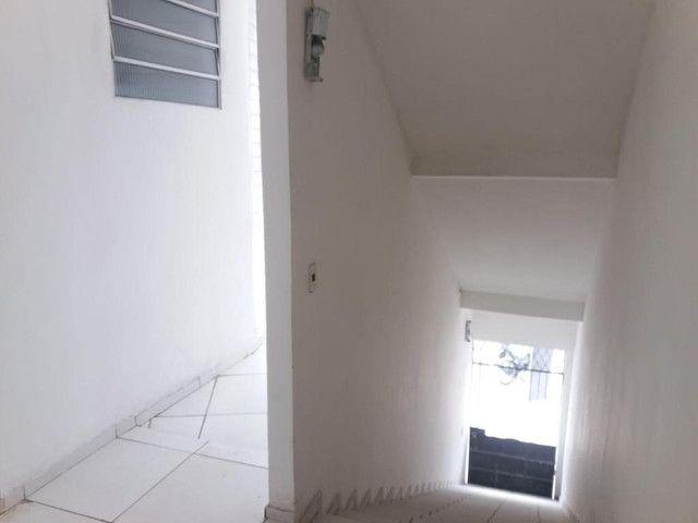 Apartamento para alugar com 2 dormitórios em Rosa dos ventos, Parnamirim cod:AP0163 - Foto 16