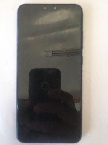 Smartphone Asus Baixei pra vender rapido - Foto 2