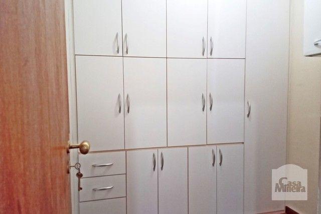 Apartamento à venda com 4 dormitórios em Salgado filho, Belo horizonte cod:243556 - Foto 7