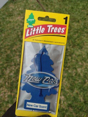 2 Little trees  - Foto 3