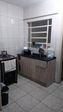 EW - Vendo Casa em Nazaré 95 mil - Foto 15