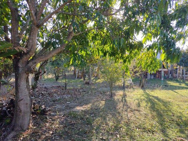 Chácara a Venda em Porangaba Bairro dos Marianos com 1.000 m² Terreno, Área Construída 200 - Foto 19