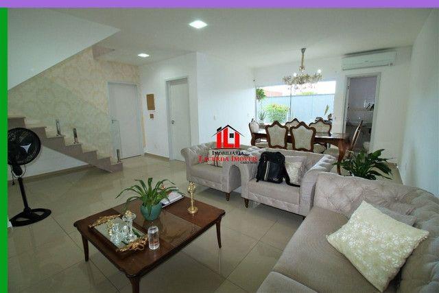Condomínio_Residencial_Passaredo com_3Suites+Escritório pwxkygvdcr onisdxucha - Foto 3