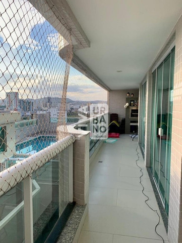 Viva Urbano Imóveis - Apartamento na Colina/VR - AP00454 - Foto 12