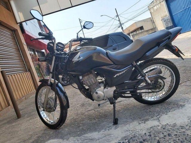 Vendo Fan 125 - Foto 2