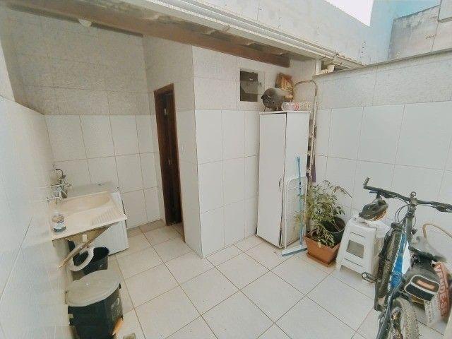 W - vende Casa na Cremação 120 mil - Foto 4
