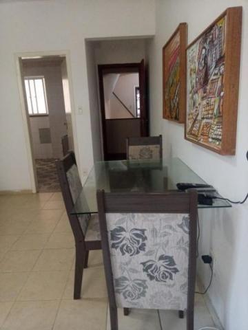 Apartamento para Locação em Salvador, Costa Azul, 3 dormitórios, 2 banheiros, 1 vaga - Foto 8