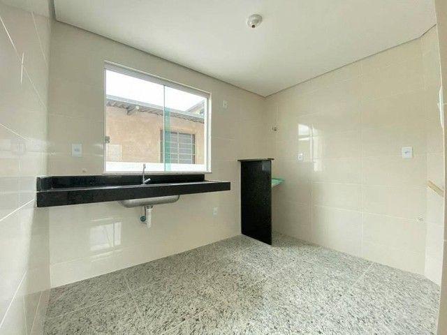 Apartamento Jardim Leblon - Foto 8