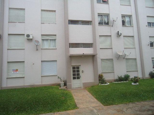 (AP2467) Apartamento para locação no BNH Aliança, Santo Ângelo, RS - Foto 16
