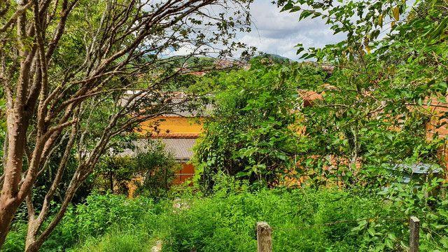 Casa em Arrozal, Piraí-RJ. - Foto 15