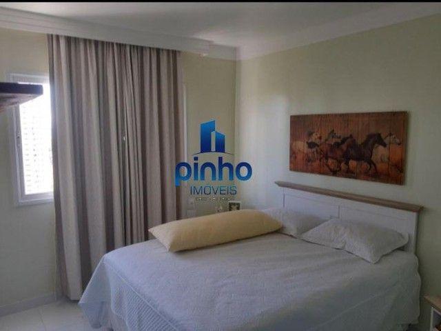 Apartamento para Venda em Salvador, Patamares, 3 dormitórios, 3 suítes, 5 banheiros, 3 vag - Foto 11