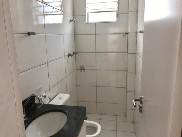 Apartamento para alugar com 3 dormitórios em Europa, Contagem cod:92785 - Foto 19