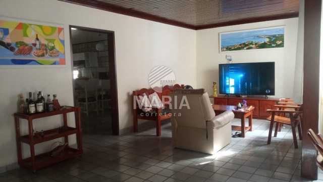 Casa solta á venda no centro da cidade de Gravatá/PE!! codigo: 3053 - Foto 5
