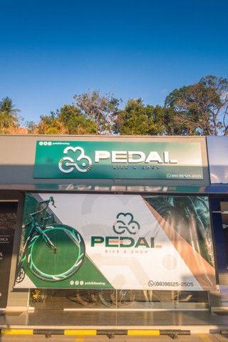 Roupas de ciclismo  - Foto 2