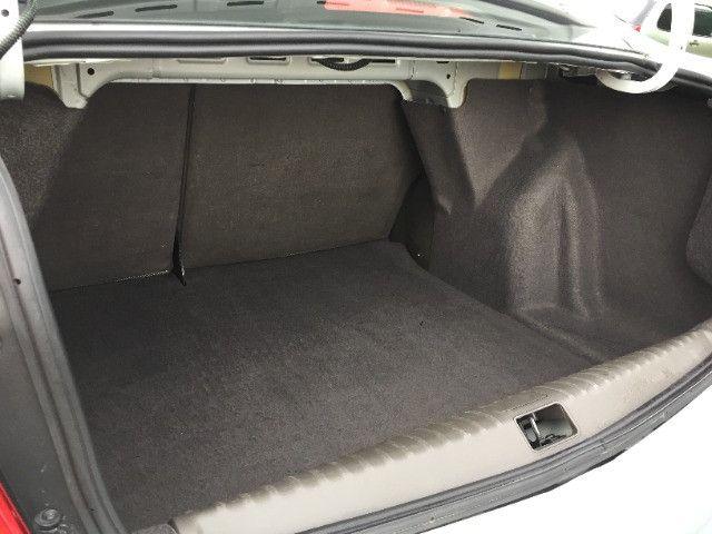 Chevrolet Cobalt Lt Flex 2013 Completo Automático - Foto 14