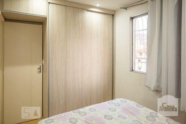 Apartamento à venda com 3 dormitórios em Santa efigênia, Belo horizonte cod:324399 - Foto 17
