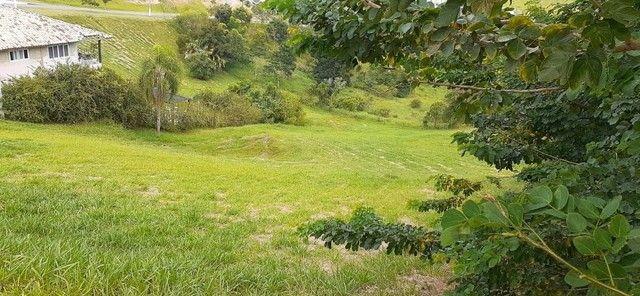 Vendo ótimo terreno no mirante do vale - Foto 4