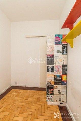 Apartamento à venda com 2 dormitórios em Petrópolis, Porto alegre cod:325326 - Foto 16