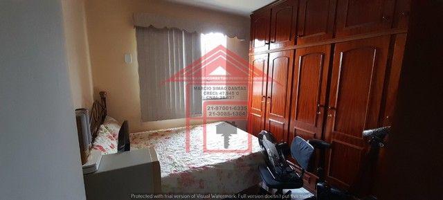 Casa Triplex 02 quartos em Inhaúma - Foto 7