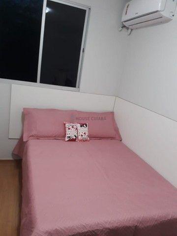 Ágio De Apartamento No Condomínio Chapada dos Buritis - Foto 17