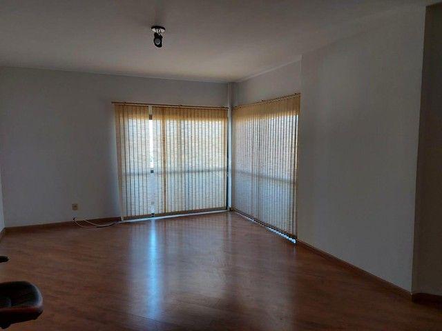 Apartamento à venda com 3 dormitórios em Centro, Campo grande cod:BR3AP12853 - Foto 15
