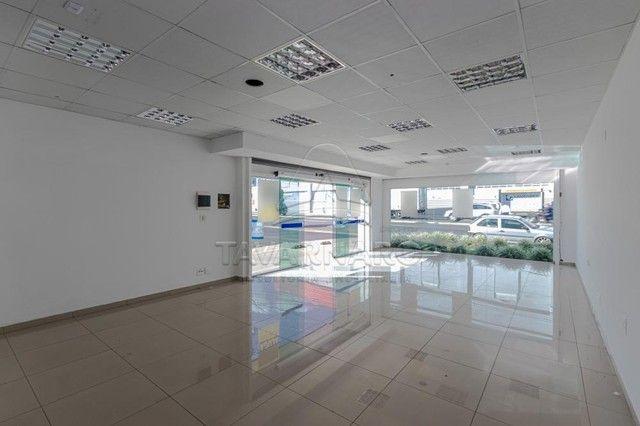 Escritório para alugar em Uvaranas, Ponta grossa cod:L5805 - Foto 2