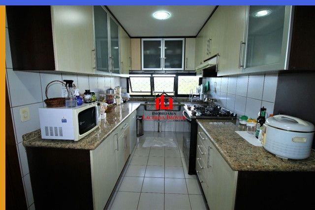 Condomínio_Edifício_Solar_da_Praia Apartamento_Cobertura rvlwgzdftq ivgldzuaos - Foto 12