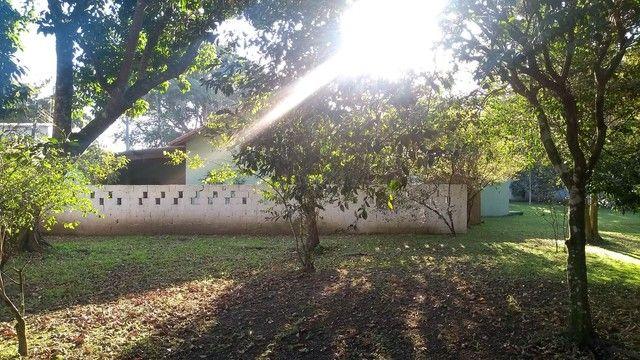 Casa Ana Dias - Itariri - Foto 5