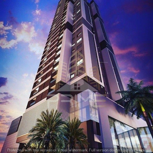 Edifício Bravie / 105m² / ser forte é uma questão de escolha. - Foto 10