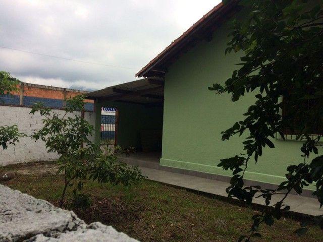 Casa Ana Dias - Itariri - Foto 3