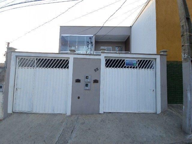 Casa no Bairro Serra Dourada - Foto 10